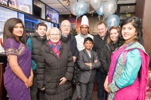 The-Raj-Spice-Restaurant10