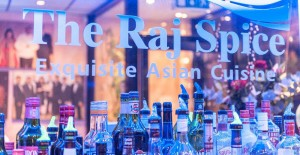 The-Raj-Spice-Restaurant6